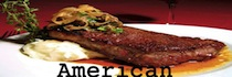 American Style Restaurants in Tampa Area