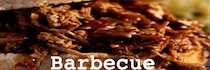BBQ Restaurants in Tampa Bay Area