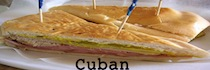 Cuban Restayrants in Tampa Area