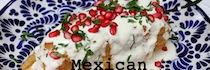 Mexican Restaurants in Tampa Area